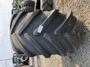 Reifen typu Michelin 900/60R32, Gebrauchtmaschine v Rødekro