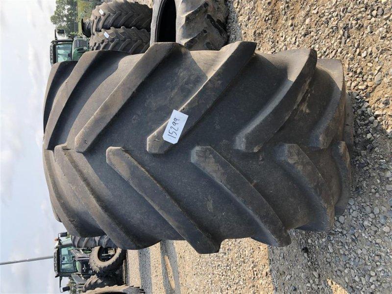 Reifen типа Michelin 900/60R32, Gebrauchtmaschine в Rødekro (Фотография 1)