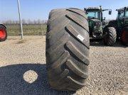 Reifen типа Michelin 900/60R42 IF, Gebrauchtmaschine в Rødekro