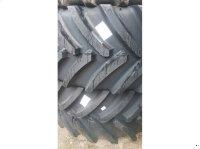 Michelin 900/65R46 IF 190D Axiobib Reifen