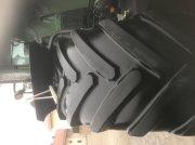Michelin AxioBib 650/85 R38 Abroncsok
