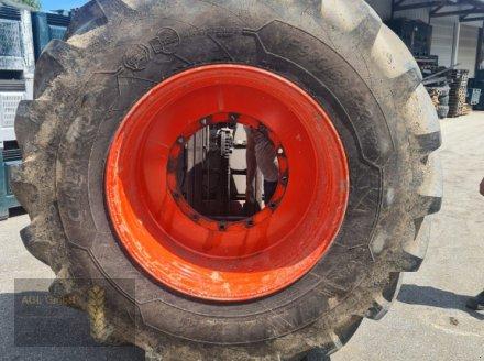 Reifen типа Michelin cerexbib 2 900/60r42, Gebrauchtmaschine в Eichendorf (Фотография 2)