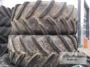 Michelin Decken 2x 540/65R30 Reifen