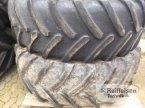 Reifen des Typs Michelin Decken 2x 650/65R42 in Preetz