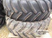 Michelin Decken 2x 650/65R42 Reifen