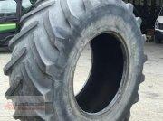 Reifen des Typs Michelin MACH X BIB 650/85 R38 40%, Gebrauchtmaschine in Marl