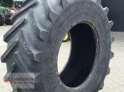 Reifen des Typs Michelin MACH X BIB 650/85 R38 70%, Gebrauchtmaschine in Marl