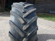 Michelin Mach X Bib Abroncsok