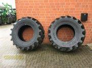 Michelin MachXBib 600/70 R 30 Reifen