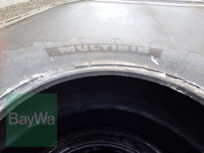 Reifen des Typs Michelin MultiBib 540/65 R28, Gebrauchtmaschine in Bamberg (Bild 4)