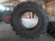 Michelin MultiBib 540/65 R30 Abroncsok