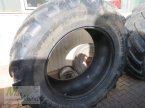 Reifen des Typs Michelin MultiBib 650/65 R42 in Markt Schwaben