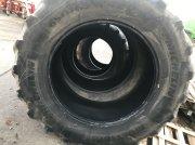 Reifen des Typs Michelin MultiBib 650/65 R42, Gebrauchtmaschine in Dinkelsbühl