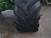 Michelin MultiBib 650/65 R42 Pneumatika
