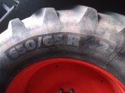 Reifen типа Michelin MultiBib 650/65 R42, Gebrauchtmaschine в Forstern