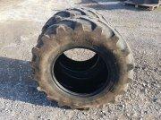 Michelin Omnibib Reifen