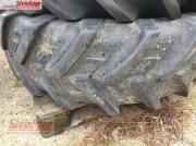 Michelin Reifen 14.9R28 Reifen