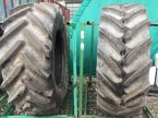 Reifen a típus Michelin Reifensatz 650/65R38 ekkor: Sundern-Stockum