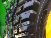 Michelin Roadbib 710/70R42 600/70R30 Reifen