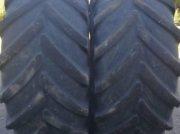 Michelin XeoBib 710/60 R42 Abroncsok