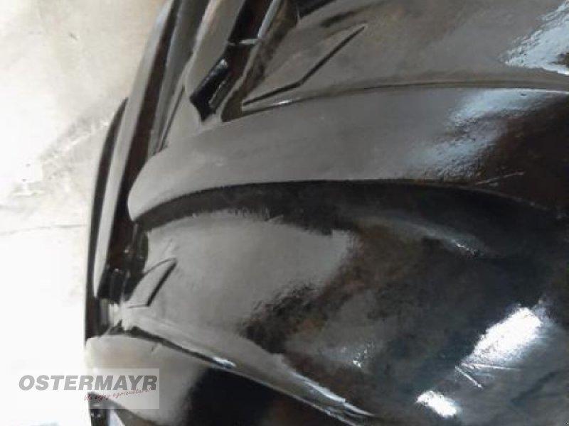 Reifen типа Michelin Xeobib, Gebrauchtmaschine в Rohr (Фотография 3)