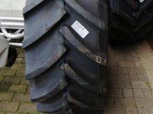 Mitas Reifen 540/ 65 R 24 Шина