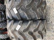 Reifen типа Mitas 19.5L-24, Gebrauchtmaschine в Rødekro