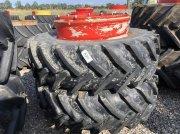 Mitas 20,8-42 Reifen