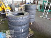 Reifen des Typs Mitas 325/65 R18, Neumaschine in Markt Schwaben