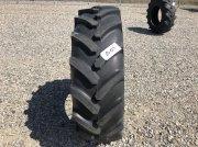 Mitas 340/85 R24 Reifen