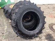 Mitas 380/70 R 24 Reifen