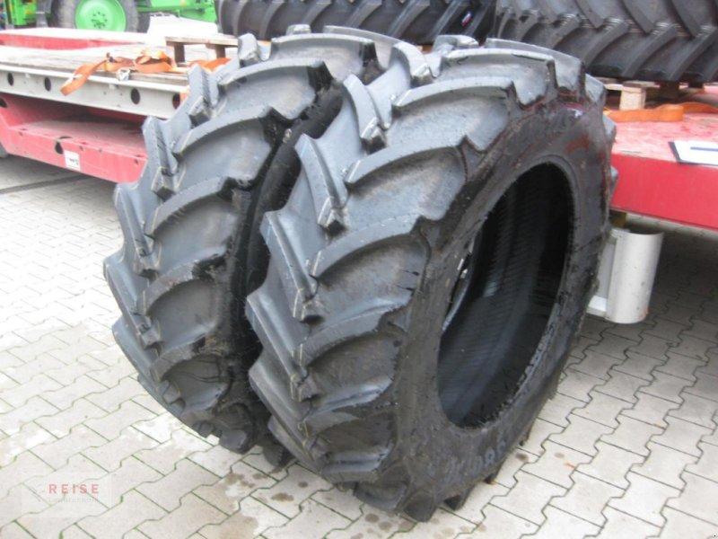 Reifen типа Mitas 380/70R-28 HC 70, Gebrauchtmaschine в Lippetal / Herzfeld (Фотография 1)