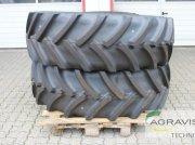 Mitas 420/65 R20 + 540/65 R30 Reifen