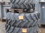 Reifen des Typs Mitas 420/65 R20 + 540/65 R30 in Olfen