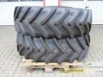 Reifen des Typs Mitas 420/70 R28 + 520/70 R38 in Olfen