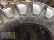 Reifen a típus Mitas 460/85 R38, Gebrauchtmaschine ekkor: Weddingstedt