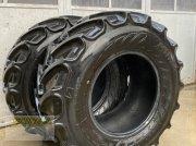 Mitas 480/65R24 Reifen