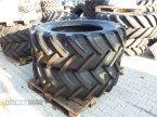 Reifen a típus Mitas 480/70 R 34 HC70 ekkor: Malterdingen