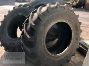 Mitas 500/80R28 Reifen