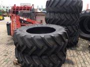 Mitas 520/70R38 Reifen