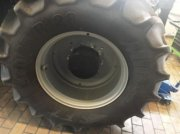 Reifen a típus Mitas 540/65 R 28, Neumaschine ekkor: Holzheim am Forst