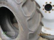 Mitas 540/65 R30 AC65 Reifen