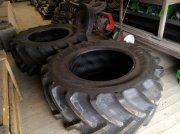Reifen a típus Mitas 540/65R30, Neumaschine ekkor: Antdorf