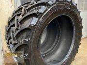 Mitas 540/65R38 Reifen