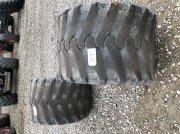 Reifen a típus Mitas 600/40R22,5, Gebrauchtmaschine ekkor: Rødekro