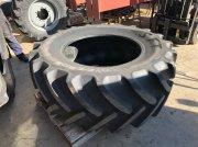 Reifen del tipo Mitas 650/65 R 38, Neumaschine en Au