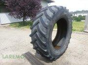 Mitas 650/65 R 42 Reifen