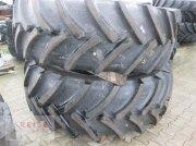 Reifen a típus Mitas 650/65R-38 AC SST, Gebrauchtmaschine ekkor: Lippetal / Herzfeld
