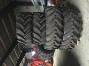 Reifen a típus Mitas 650/65R42 600/65R28, Gebrauchtmaschine ekkor: Hurup Thy