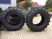 Reifen a típus Mitas 650/75R-38 SFT, Gebrauchtmaschine ekkor: Lippetal / Herzfeld